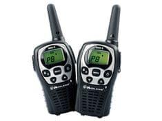 Midland Radijska komunikacijska naprava M99-S, set