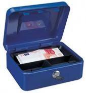 Rottner Kaseta za denar Prosigma Traun 2, modra