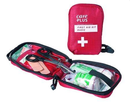 Tropicare Set za prvo pomoč Care Plus Basic