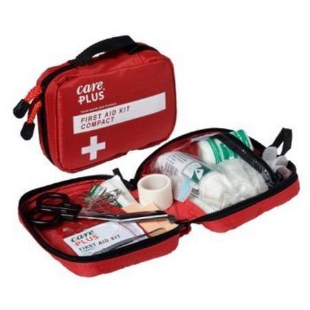 Tropicare Set za prvo pomoč Care Plus Compact