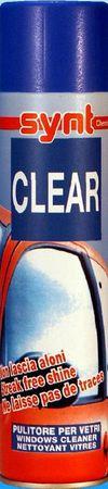Synt Sprej CLEAR, 400 ml