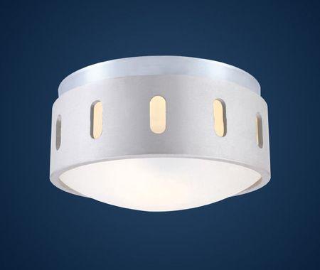 EGLO Stropna svjetiljka Eglo Chiron 89118