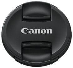 Canon E-58II krytka objektívu
