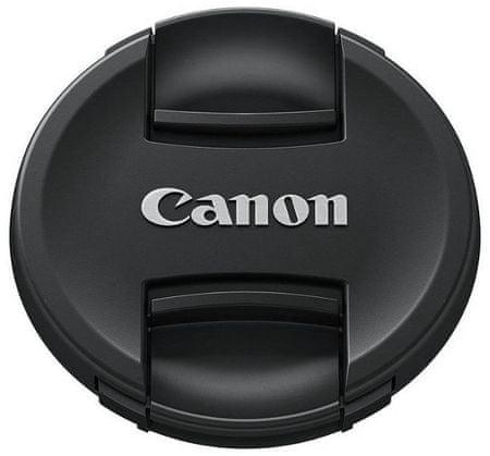 Canon E-58II dekielek na obiektyw