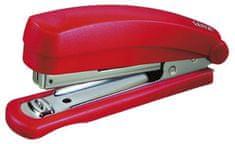 Leitz Mini spenjač Leitz 5517, rdeč
