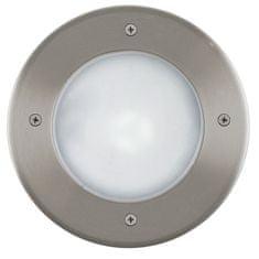 EGLO Vanjska ugradbena svjetiljka Riga 86189