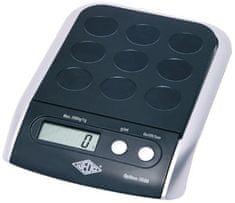 Pisemska tehtnica Optimo 5000