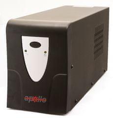 Apollo Brezprekinitveno napajanje UPS 1100DJ smart