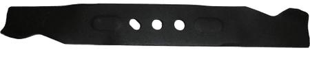 Fieldmann FZR 9010 Náhradní nůž pro FZR 3006-B - zánovní