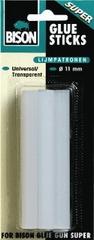 Bison silikonski štapići za pištolj za ljepljenje