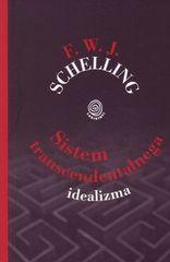 F. W. J. Schelling: Sistem transcendent