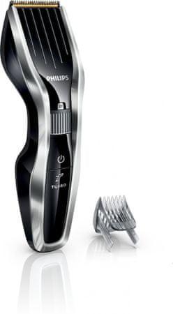 Philips aparat za šišanje HC 5450/15