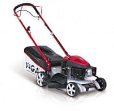 VEGA 424 SDX Benzinmotoros fűnyíró