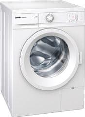 Gorenje pralni stroj WA72SY2W Simplicity