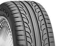 Nexen pnevmatika N6000 - 225/55 R17 101W XL