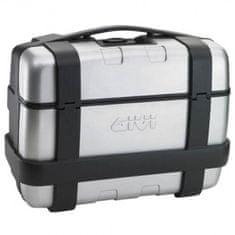 Gipron kovčeg Givi TRK33N Trekker