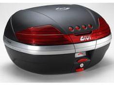 Givi Luggage kovček Givi V46N