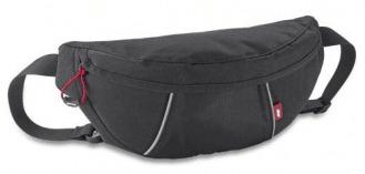 Givi Luggage torba za okoli pasu Givi EA108 Easy Range