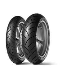 Dunlop Sportmax Roadsmart - 120/70 R17 58W TL