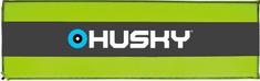 Husky Flast 3,5 Matrac