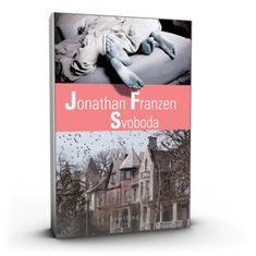 Jonathan Franzen: Svoboda