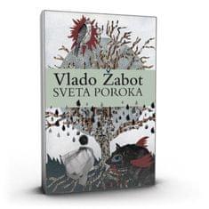 Vlado Žabot: Sveta poroka