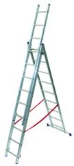 Facal drabina 3x9 (SL260-3)