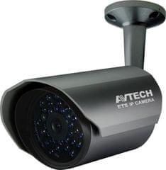 Avtech IP kamera AvTech AVN257