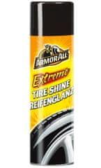 Armor tekućina za sjaj i zaštitu guma All Extreme Tire Shine