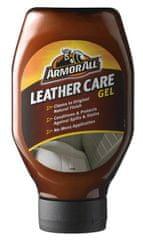 Armor gel za zaštitu i održavanje kožeAll Leather Care