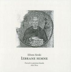 Efrem Sirski: Izbrane himne