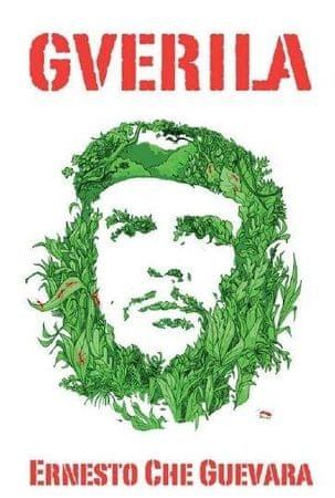 """Ernesto Rafael """"Che"""" Guevara de la Serna, Gverila, mehka"""
