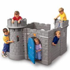 Little Tikes Gyerek kastély