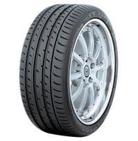 Toyo guma Proxes T1 Sport - 225/45 R17 94Y XL