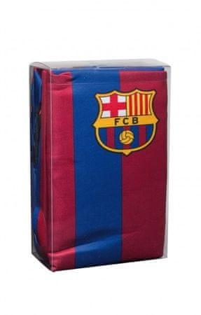 Barcelona FC Sedežne prevleke FC Barcelona, 2 kosa