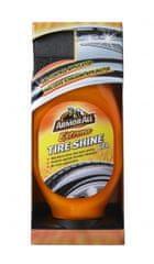Armor gel za sjaj i zaštitu guma All Extreme Tire Shine