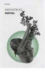 Aristotel: Poetika, 2012