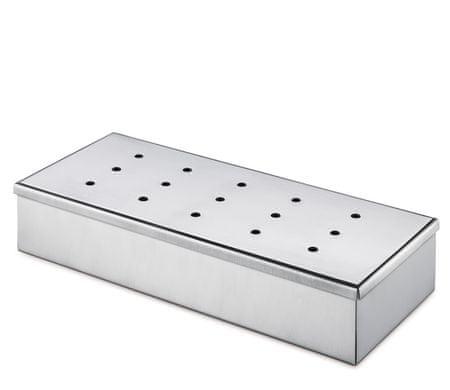 BBQ box na uzení