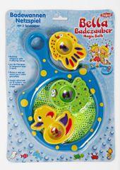 Heless zabawki do wody - wędkarstwo
