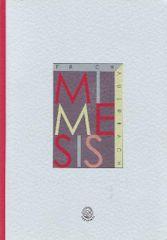 Erich Auerbach, Mimesis