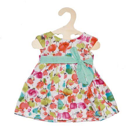0483658e29de Heless Letné šaty pestrofarebné so stuhou - Alternatívy