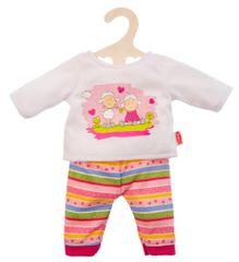 Heless Bárányos baba pizsama Baba kiegészítő