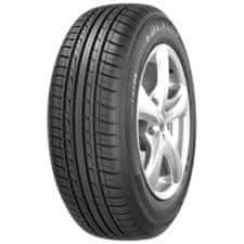 Dunlop guma Sport BluResponse - 195/65 R15 91V