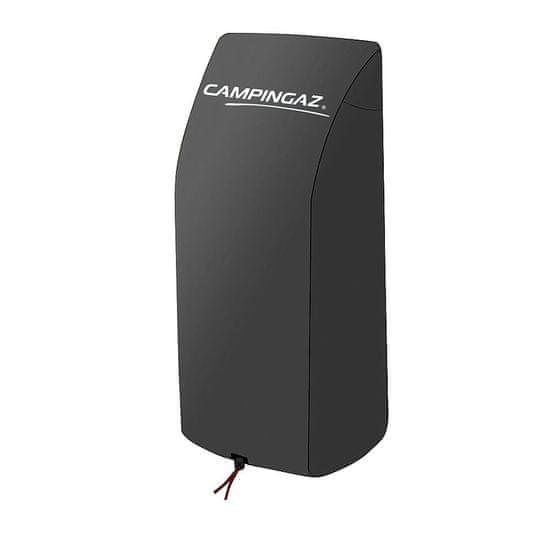 Campingaz Univerzální obal 2 Series Compact - rozbaleno