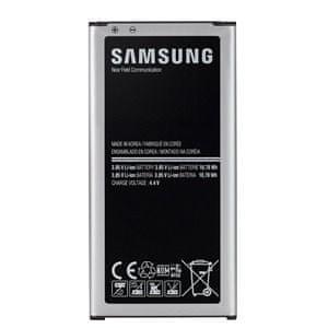 Samsung Baterie Li-Ion 2800mAh (EU Blister) EB-BG900BBEGWW - rozbaleno