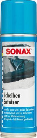 Sonax odmrzovalec stekel, 300 ml