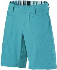 Scott W's Sky 10 ls/fit Shorts