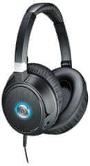 Audio-Technica ATH-ANC70 Fejhallgató