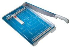 Dahle Giljotina za rezanje papirja 533 340 mm