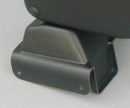 Rati Adapter za naslon Armster Daihatsu Terios